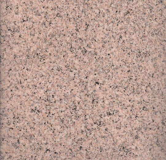 3091T-Classic-Granite-ST