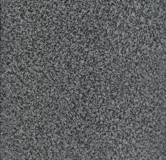 3092T-Anthracite-Granite-ST