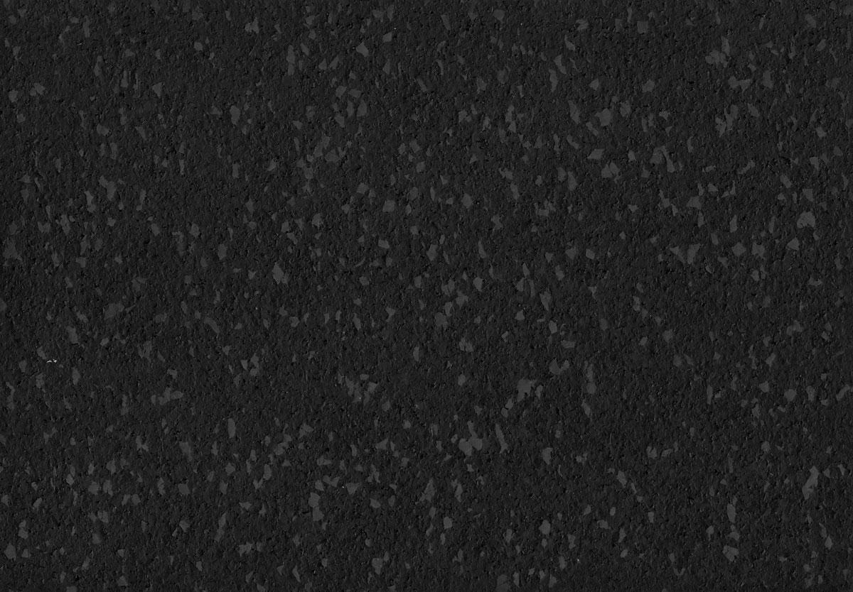 SPORTEC_color-15_dunkelgrau_neu-1 (1)