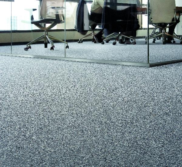 Ковровые покрытия – ITC – Quartz New