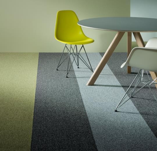 Ковровая плитка Forbo-Tessera Alignment