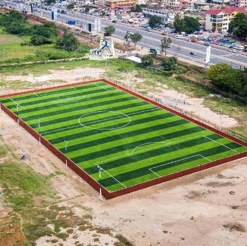 Спортивная трава – Хатко –  Maxima