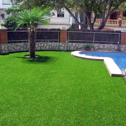 Ландшафтная трава – Limonta Garden Plus