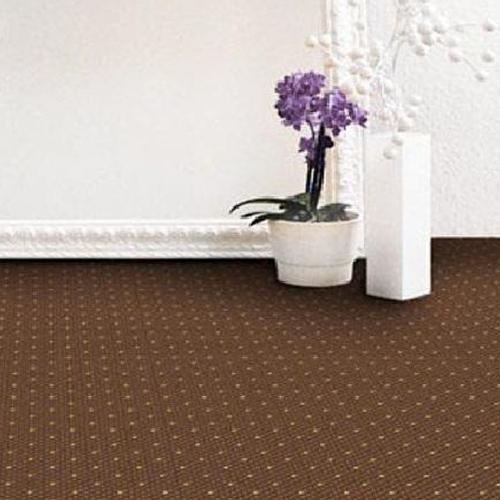 Ковровые покрытия – Halbmond – Quickstep 2