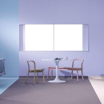 Вінілові покриття (ліноліум ПВХ) – Forbo – Sphera Element