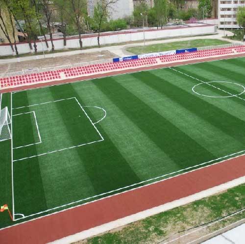 Спортивная трава – Limonta –  Soccerpro max s 40
