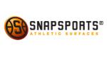 snapsports