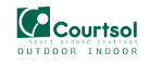 courtsol