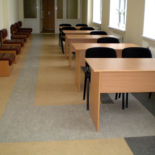 Школа 144, г. Киев